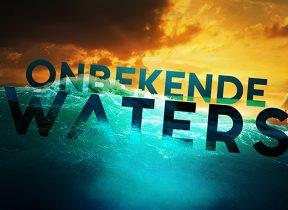 Onbekende waters